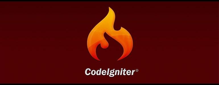 Como estender os Controllers do Code Igniter
